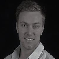 Alex Sunnarborg