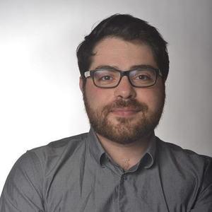 Jake Brukhman.jpg