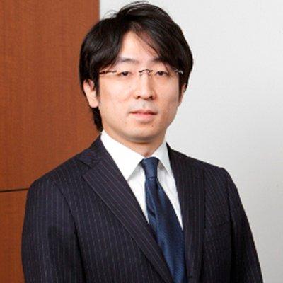 koichi miyamoto.jpg