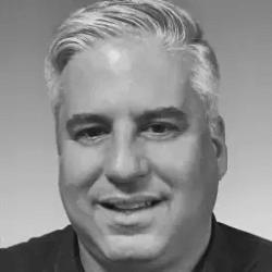 Anthony Coscio