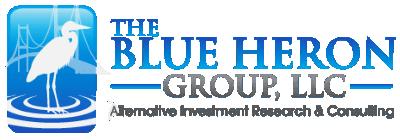 Bitwise hold 10 private index fund symbol
